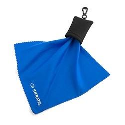 Galaxy Stuff-It Tech Cleaning Cloth
