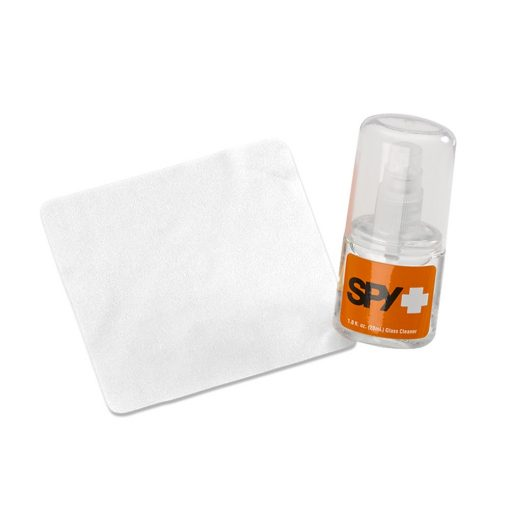 1 Oz. Lens and Tech Accessory Cleaner in Oval Bottle