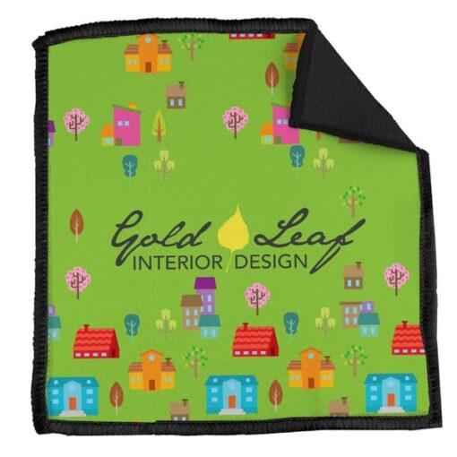 Toddy® Gear Smart Cloth